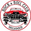 Logo RR Club Valladolid_baja