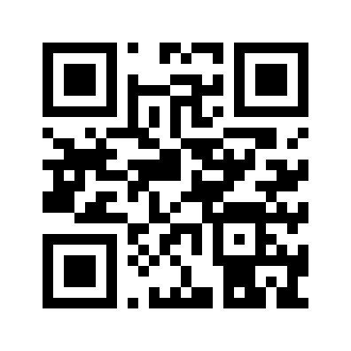 Descarga este código y visítanos desde tu móvil