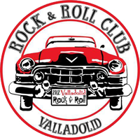 Rock & Roll Club Valladolid